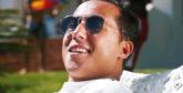 Aymane Serhani : «Le clip en selfie est devenu ma marque de fabrique»