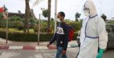 Covid-19  / Maroc: 103 nouveaux cas confirmés, 106 guérisons en 24h