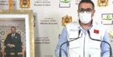 Dr Mouad Merabet rassure : Le Maroc passe au niveau faible de transmission de Covid-19