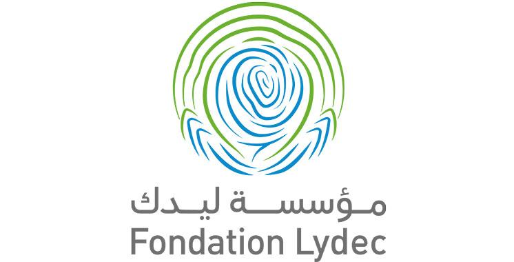 Fondation Lydec : Un engagement sociétal au profit des familles nécessiteuses