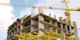 Bâtiment, immobilier et aménagement : Les professionnels s'engagent pour une relance durable