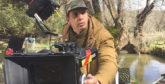Hamid Ziane :«La technique cinématographique en œuvres télévisées est un pari»