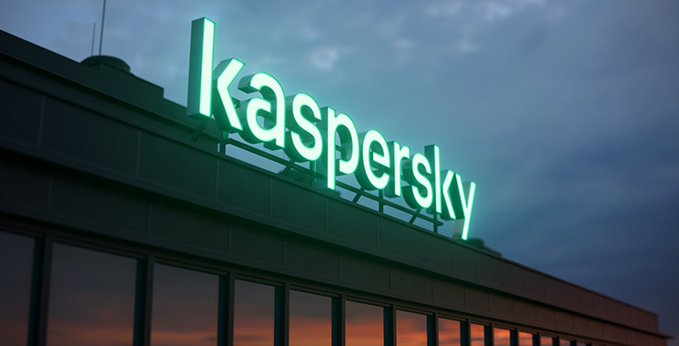 Mise en garde de Kaspersky : Apple authentifie le malware Shlayer déguisé en mise à jour d'Adobe Flash Player
