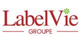 Responsabilité sociétale : Label'Vie labellisé par la CGEM