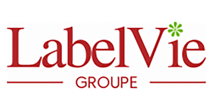 Le Groupe LabelVie maintient  le cap en 2021