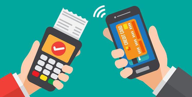 Mobile paiement, contactless, e-paiement : Covid-19, une aubaine pour le cashless ?