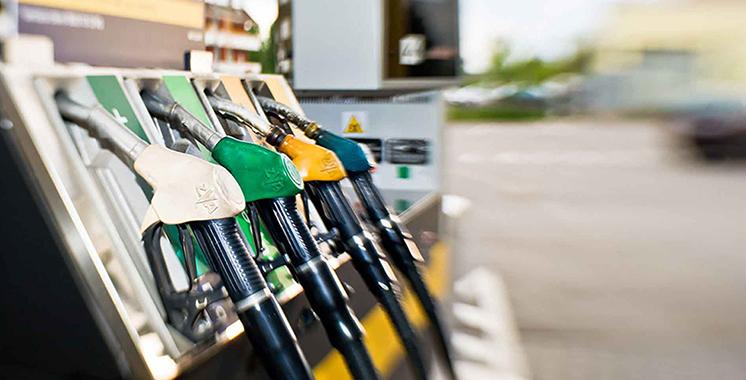 Produits pétroliers : L'offre couvre les besoins des ménages et secteurs productifs