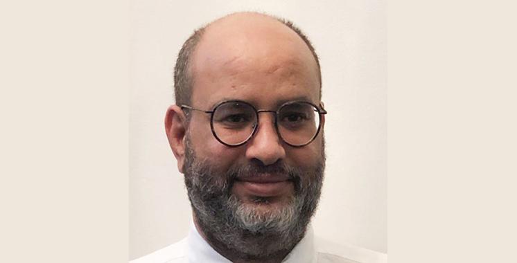 Rachid Boufous : «Un changement de paradigme et de modèle de développement urbain s'impose»