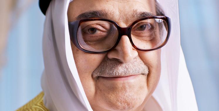 Décès de Sheikh Saleh Abdellah Kamel : BTI Bank  en deuil