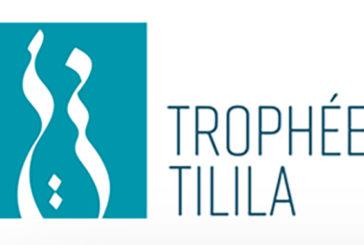 3ème trophée «Tilila» : Un concours de création pour jeunes talents comme nouveauté