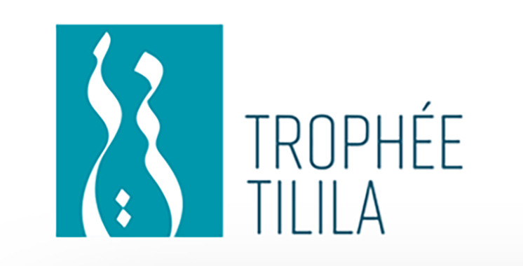 Trophée Tilila : Les candidatures sont ouvertes