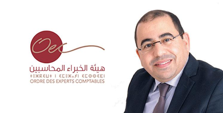 Fiscalité en temps de crise, impact du Covid-19, contrat de travail… L'éclairage des experts-comptables de Casablanca