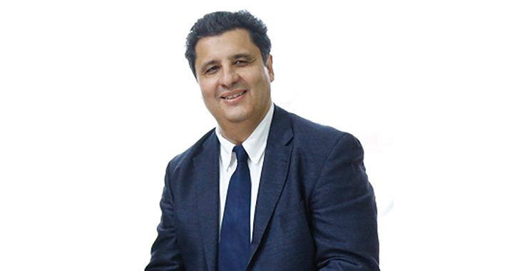 Youssef El Alaoui: «L'Afrique constitue un marché intéressant pour l'exportation des produits avicoles»