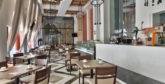 Restaurants et cafés : Reprise dès le 29 mai