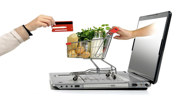 Comment l'e-commerce aide les autorités  à lutter contre le Covid-19