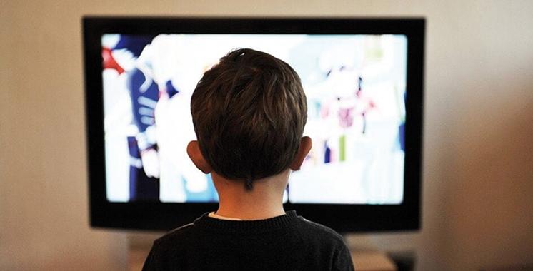 Consommation médiatique de l'enfant pendant la période de confinement  : La Haca tire la sonnette d'alarme