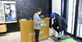 Magasins et centres commerciaux : Voici  les mesures à respecter avant la réouverture