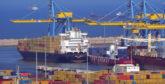 Trafic portuaire : Plus de 77,41 millions  de tonnes à fin octobre