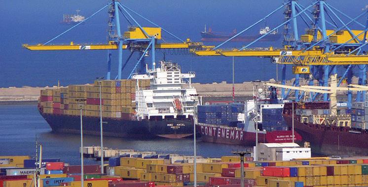 Port de Casablanca : Le projet du nouveau terminal de croisières en marche