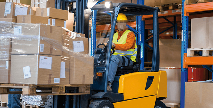 PME Logis, la logistique conjuguée à toutes les tailles d'entreprises