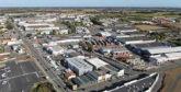 Casa-Settat : Appel à partenariat pour 3 parcs industriels