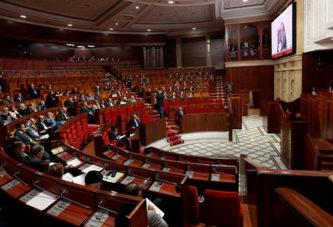 Mission parlementaire sur les banques : La CGEM appelée à la barre