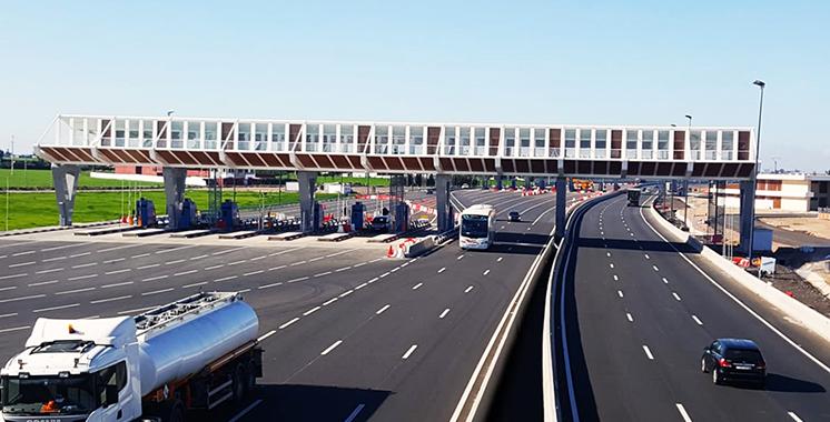 ADM : Quand la numérisation améliore  l'expérience sur autoroute