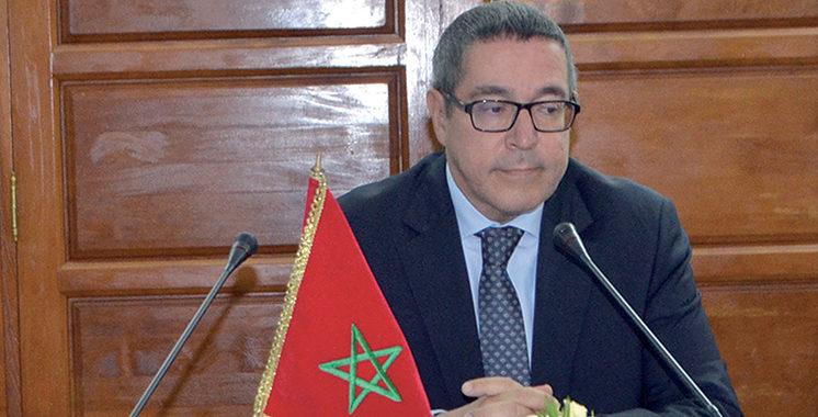 En marge de son CA tenu en présence de la ministre du tourisme  : La SDR Souss-Massa dévoile ses principaux chantiers