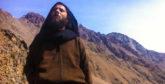 Je campe «Idir», un Kabyle, dans  le film belge «Des hommes»