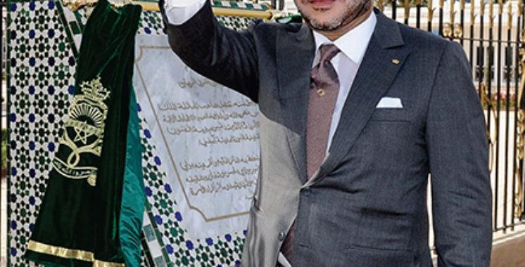 Al Manach 2013