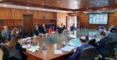 Chantiers de construction et d'aménagement  : Al Omrane présente son plan de reprise