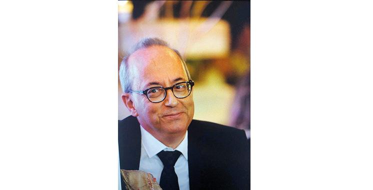 Anice Benjelloun : «On recommande une réelle adéquation entre l'offre et la demande»