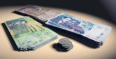 12 milliards DH  en un mois : Le cash explose !