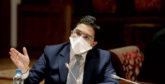 Bourita: la résolution de l'ONU est porteuse de messages «de clarté, de fermeté et de constance