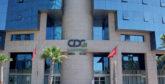 Avoirs en déshérence consignés chez la CDG : Près de 25.000 comptes et 330 millions DH en attente de restitution