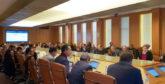 Commerce et services : 75 mesures pour la relance post-covid