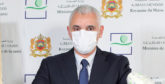 La campagne de vaccination anti-Covid vise 25 millions de Marocains