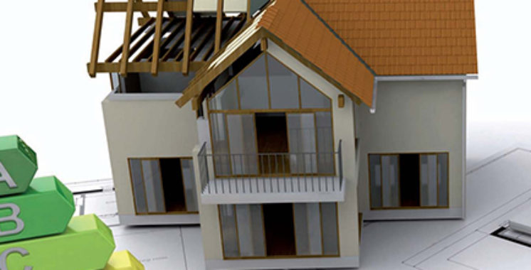 L'Essentiel de l'Immobilier 2013