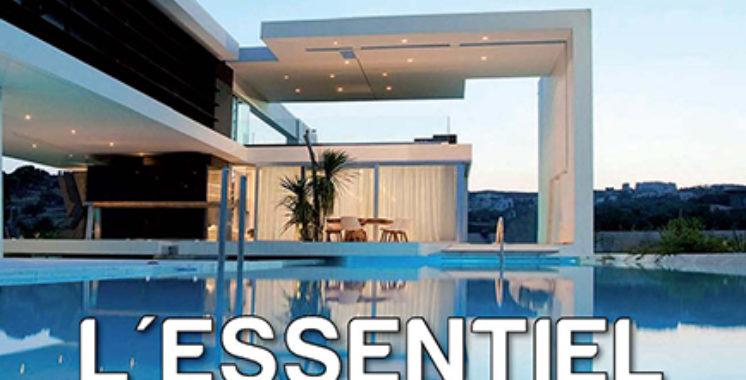 L'Essentiel de l'Immobilier 2014