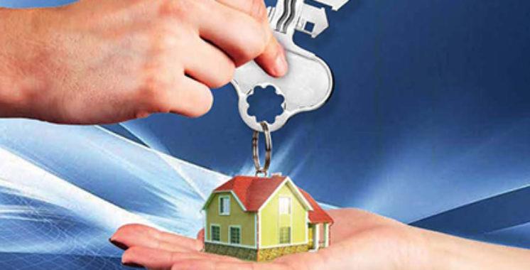 L'Essentiel de l'Immobilier 2016