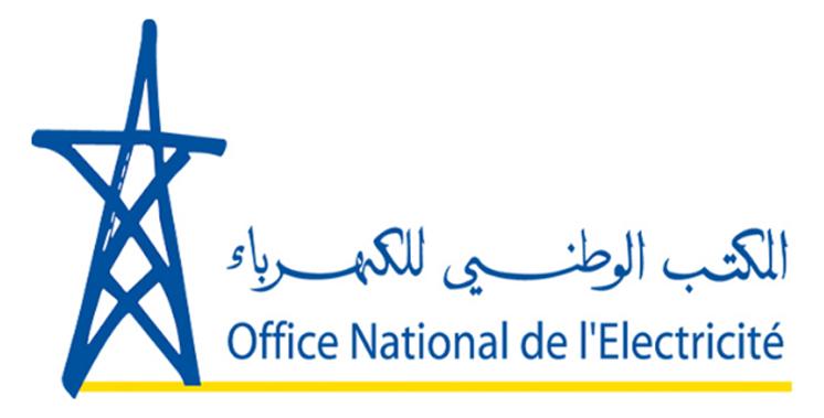 Factures d'eau et d'électricité de la ville à Oued Zem : L'ONEE s'explique