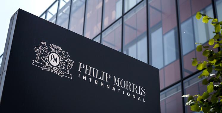 Afin d'endiguer la crise liée à la Covid-19 : Philip Morris International dévoile sa vision  et mise sur les actions de solidarité