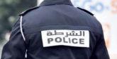 Rabat : Un policier contraint d'abattre un chien agressif d'un multirécidiviste