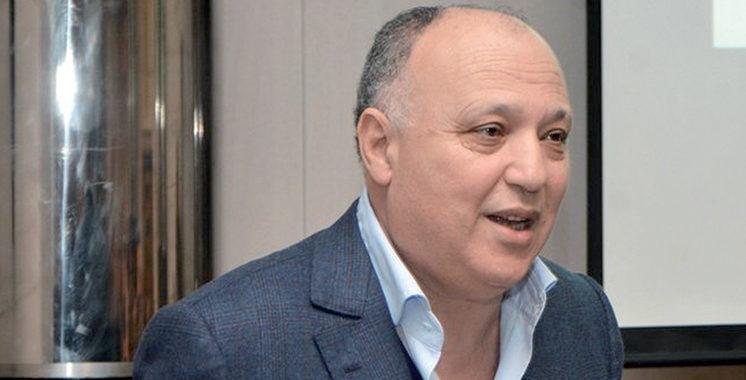 Rachid Khayatey : «Ce qui se fait au Maroc n'est point une vente en l'état futur d'achèvement»