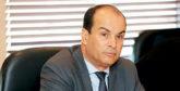 Le wali Ahmidouch invite les entreprises privées de Casablanca à mettre en place et généraliser le télétravail