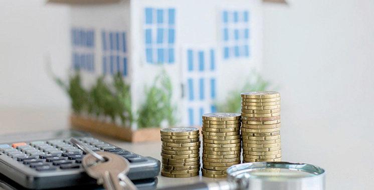 Financement de la promotion immobilière : Des ajustements sont à apporter