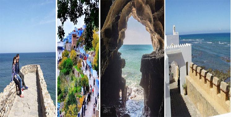 Tourisme : Les hôteliers du Nord attendent  les nationaux