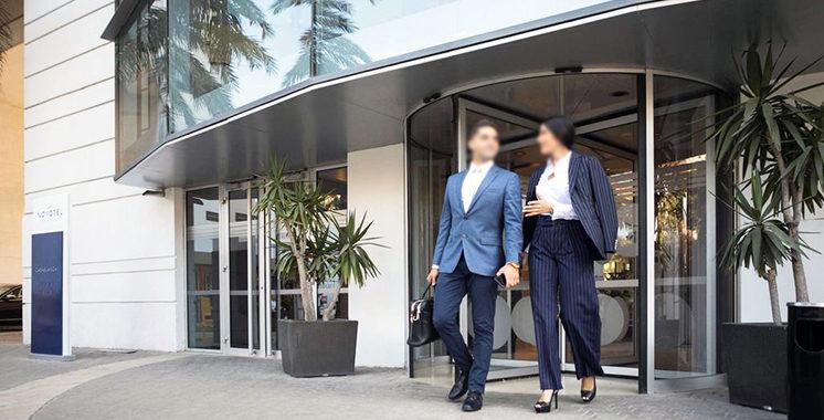 Tourisme d'affaires et tourisme vert : Les professionnels préparent la reprise