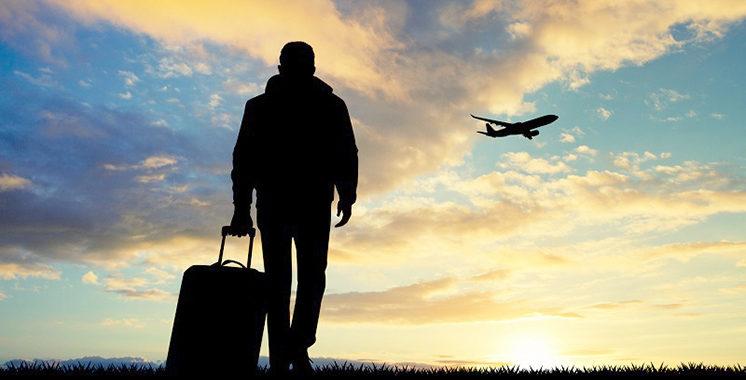 Enquête : Malgré le Covid-19 les Marocains veulent toujours voyager