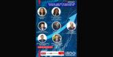 Covid-19 : BDO Maroc décrypte la conjoncture